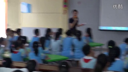 杭州市胜利实验小学主题班会课方玲玲《反法西斯战争》0220150901