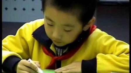 人美版小学美术二年级下册16.杂技艺术-北京市优课