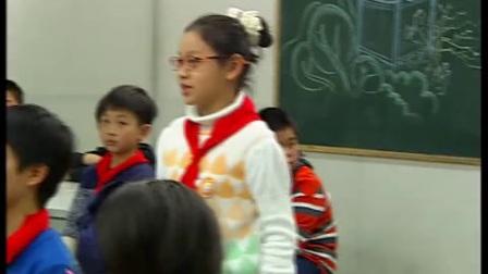 综合实践五年级幼吾幼以及人之幼淮阴师范学院第一附小