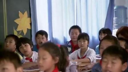 浙教版品德与社会五年级下册《日新月异的交通》云南省