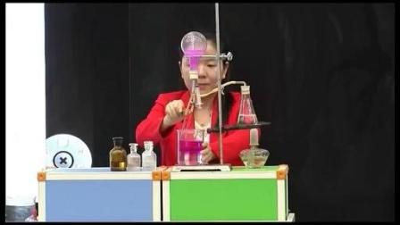 高中化学人教版必修1第四章第四节氨硝酸硫酸-江西省 - 南昌市