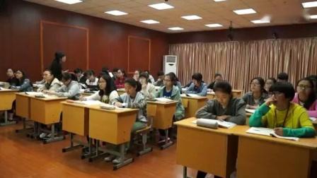人民版高中历史必修二的第四单元第三课大众传播媒介的更新-浙江