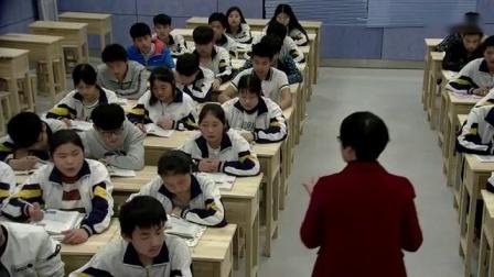 九年级Unit 10 You are supposed to shake hands Section A 1a—2c江西省优课