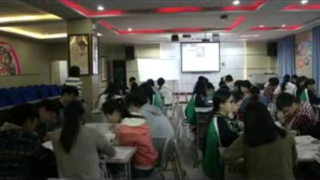 《太平天国运动》重庆市_高中历史省优质课
