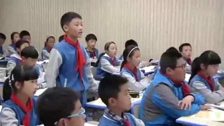 小学品德与社会浙教版五年级下册第三单元2、西部大开发-浙江