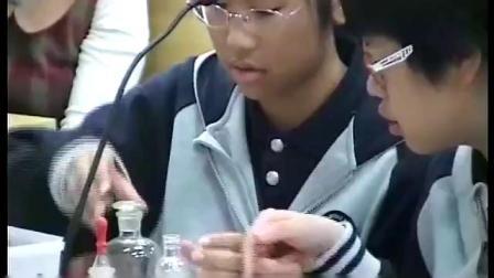 高中化学人教版必修1第四章第四节氨硝酸硫酸-江苏