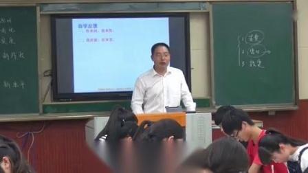 人教版高三思想政治必修一第十一课经济全球化与对外开放-河南省