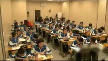 初中美术七年级上册《课题-线条的表现力》北京市