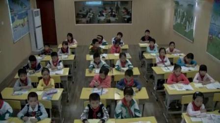 人教版小学数学四年级上册《画角》江西省