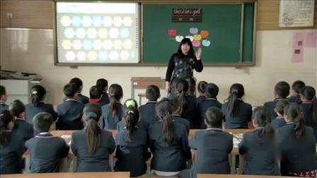 小学英语人教PEP五年级上册Unit2My week Unit2 Let's spell