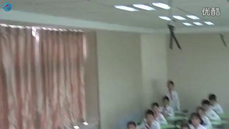 《自觉遵守规则》锦州市国和小学
