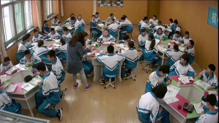 部编教材七年级上册第二单元第5课青铜器与甲骨文-山西省 - 太原