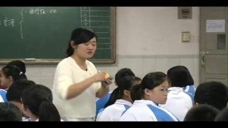 初中地理湘教八年级下册第七章第一节香港特别行政区的国际枢纽功能_重庆市 - 巴南区