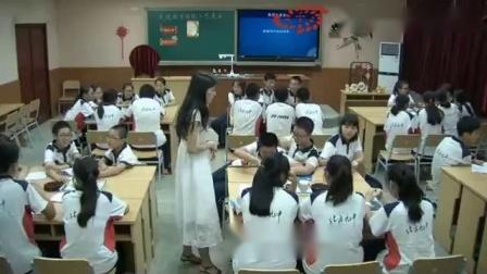 初中美术《走进北京传统工艺美术》案例赏析-戚君莉
