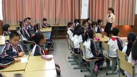 三年级综合实践《快乐的发现之旅》南平杨小英
