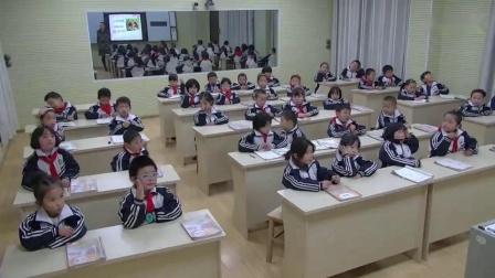 (部编)一年级上册汉语拼音3 b p m f十堰