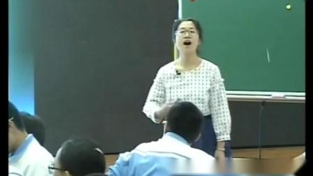 高中历史《激荡中国:辛亥革命》倪晶