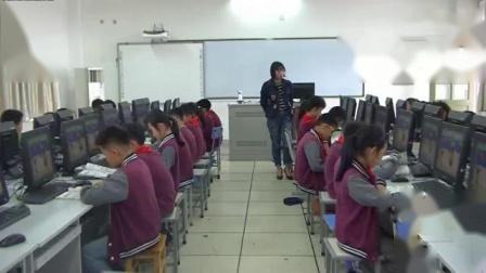 (三年级)第23 课复制与粘贴图形-江苏省 - 连云港