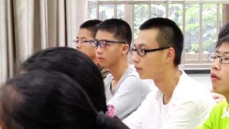 全国中学历史录像课评比视频九年级《俄国十月革命》浙江省湖州中学