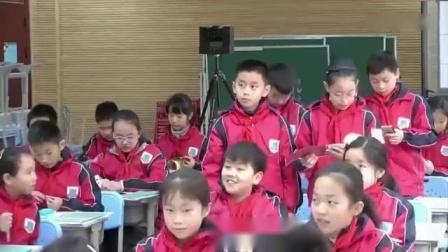 牛津上海版五年级上册Oxford English(Shanghai Edition)5A Module 3 Unit 2 Buying new clothes
