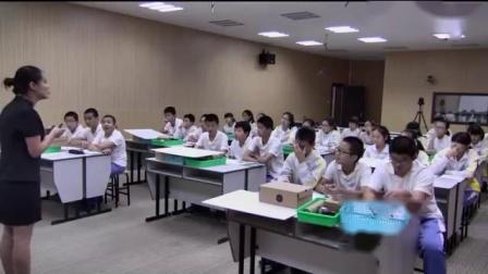初中物理《生活中的透镜》孙建伟(北京)