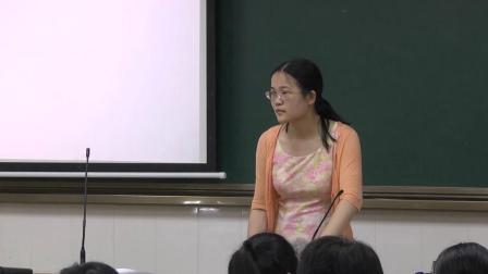 高中数学人教A版必修3第二章统计《2.3.2两个变量的线性相关》广东