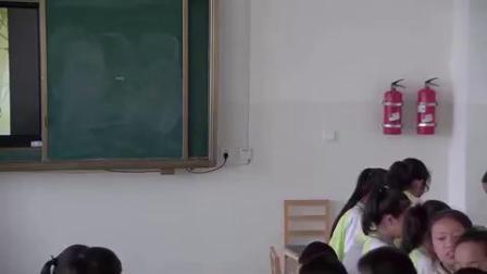 初中历史第22课活动课《中国传统节日的起源——端午节》建