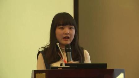 全国高中化学课堂教学展示与观摩说播课视频《生活中两种常见的有机物乙醇》(宁夏)中国教育学会