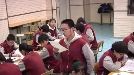 第四单元综合性学习少年正是读书时-北京