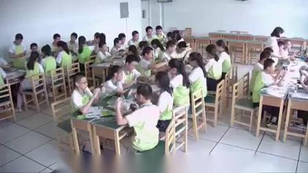 第22课活动课《中国传统节日的起源——端午节》建