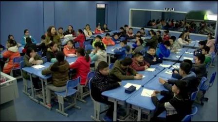 初中心理健康教育北师大版《唱响自信之歌做最好的自己》重庆市省级优课
