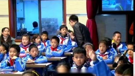 千课万人新常态习作教学研讨示范课《好神奇的小石头》郭史光宏
