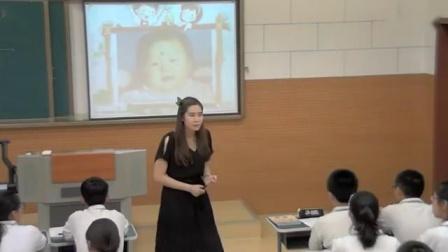 外研版初中英语七年级下册Module 9 Life History Unit 3 Language in use天津