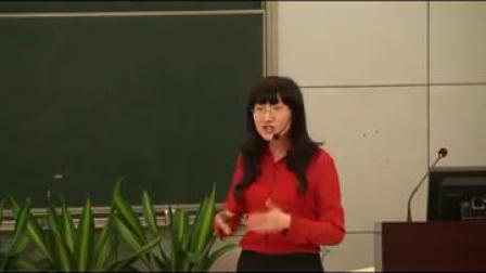 小学综合实践《图书室的利用》说课-刘延红