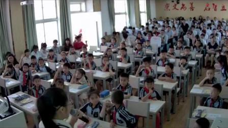 小学数学人教版一年级下册《两位数加一位数(进位加法)》-南宁市国家级优质课