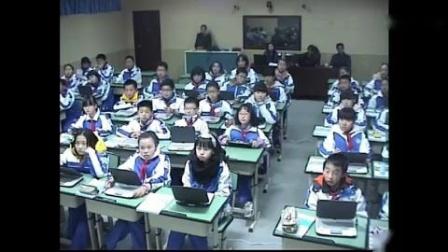 智慧课堂创新奖北师版初中数学七年级上微课片段教学《从不同方向看》李红