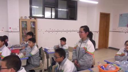 浙教版七年级下册科学《力的存在》葛国芳七年级科学