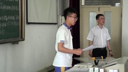高中生物人版选修3现代生物科技专题3.3《胚胎工程的应用及前景》-黑龙江