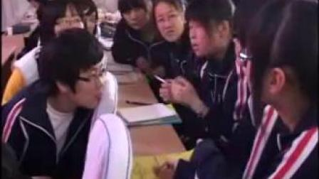 高中综合实践课研讨《将问题转化为课题课》卞伟