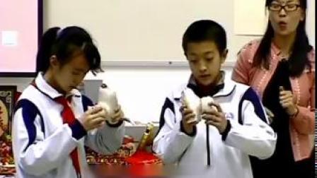 高中美术-吉祥幸福的民间美术-刘晓瑞(北京市育才中学)