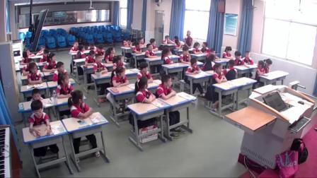 二年级道德与法治《我的环保小搭档》第二课时教学视频-教学能手陈老师