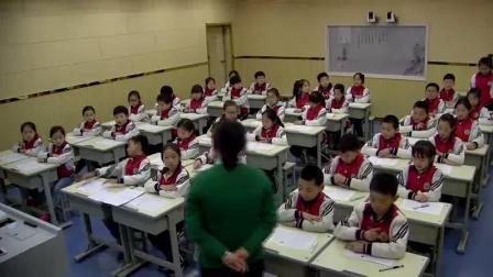 《习作:我们眼中的缤纷世界》部编版小学语文三上-河南-田豫