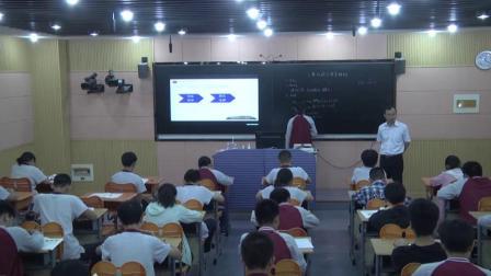 《二氧化硅与信息材料》江苏省优质课教学视频+PPT课件,部审苏教版高中化学必修1