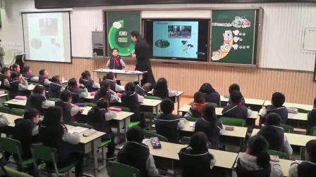 《7 课间十分钟》人教部编版道德与法治一上-四川-吴佳