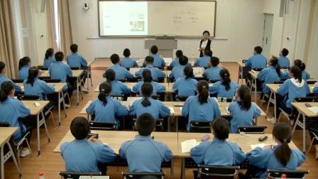 部编人教五四学制化学八年级《二氧化碳和一氧化碳》优质课教学视频+PPT课件,甘肃省