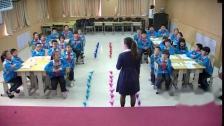 小学综合实践活动《来之不易的粮食》优质课教学视频9,辽宁省
