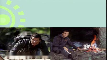 《实验2-2海水的蒸馏》天津市优质课教学视频+PPT课件,部审人教版高中化学选修6