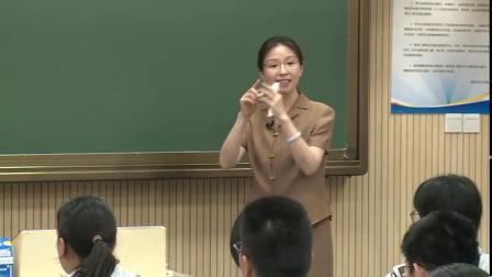苏教版高中数学必修5《3.1 不等关系》教学视频+PPT课件,江苏省优质课