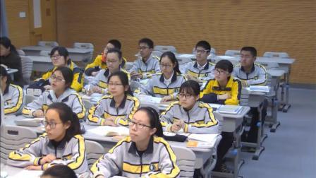 人教B版高中数学必修五《等差、等比数列的综合》教学视频+PPT课件,江苏省优质课