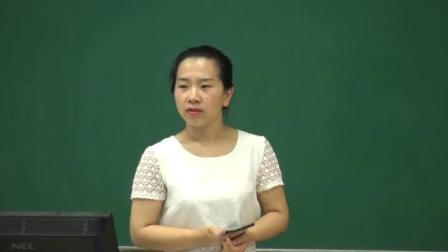 人教A版高中数学必修3《阅读与思考如何得到敏感性问题的诚实反应》教学视频+PPT课件,吉林省优质课